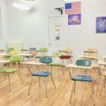 語学学校選びの注意点とオススメの学校@ニューヨーク