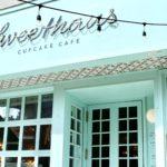 ブルックリンのカフェ、Sweethausが可愛い!