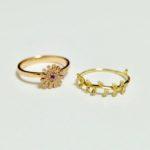 「結婚指輪」を買い替えたワケ