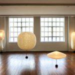 イサム・ノグチのアトリエを訪ねて -香川とニューヨークと-